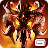 Dungeon Hunter 4 - RPG Game Terbaik