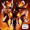 Dungeon Hunter 4 1.9.1d Apk
