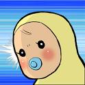 めめたん2 icon