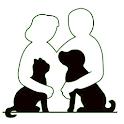 AHS VET icon