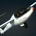 Xtreme Soaring 3D icon