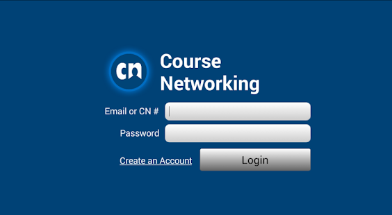 Course Networking LLC - screenshot thumbnail