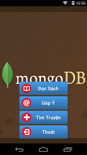 Learn MongoDB Tutorial