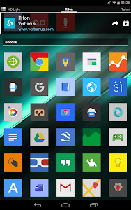 Rifon - Icon Pack v2.7.0