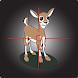 Deer Crazy