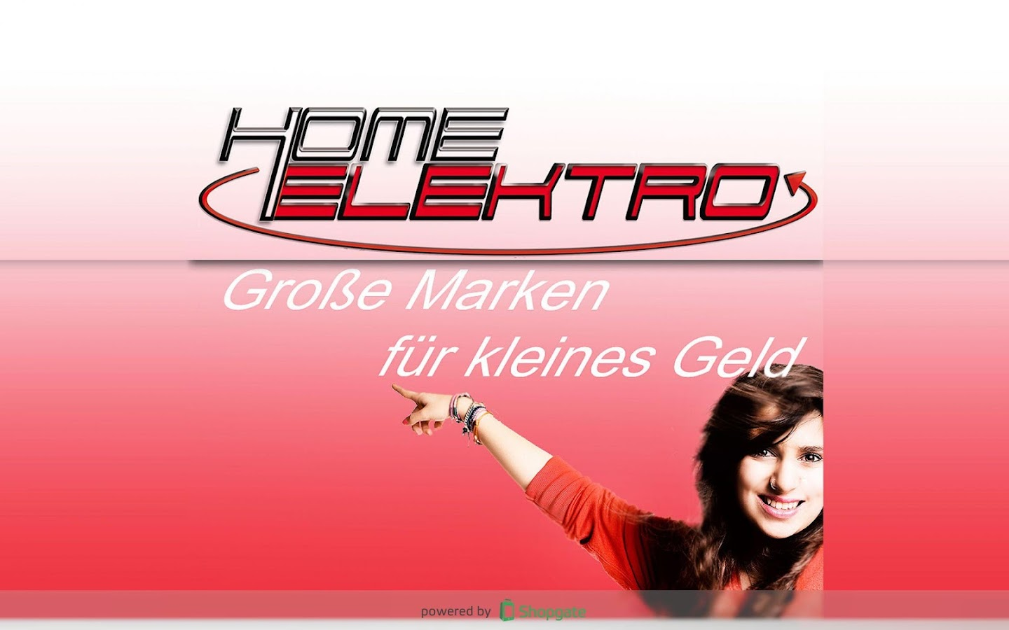 Home-Elektro.de - screenshot