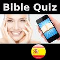 Español Bible Quiz
