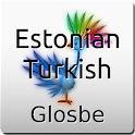 Estonian-Turkish Dictionary