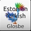 Estonian-Turkish Dictionary