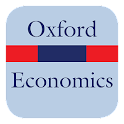 Oxford Economics Dictionary Tr icon
