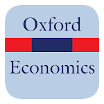 Oxford Economics Dictionary Tr v4.3.126