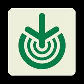 Metsäselain