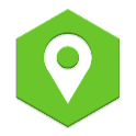 CityPalm Pattaya Map Discounts icon
