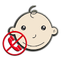 Baby Call Blocker Pro logo