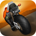 Game Highway Rider Motorcycle Racer apk for kindle fire