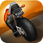 Highway Rider Motorcycle Racer for Lollipop - Android 5.0