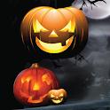 Jack-O-Lantern 4 UR Halloween! icon