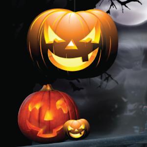 Apk game  Jack-O-Lantern 4 UR Halloween!   free download