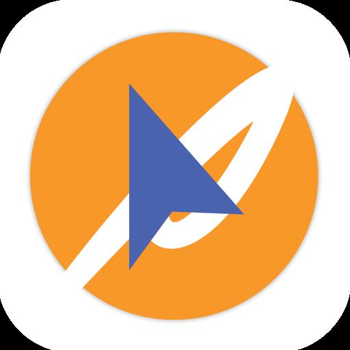 LetsCargo - 找好運,快速找到你要的海空運價格 遊戲 App LOGO-硬是要APP