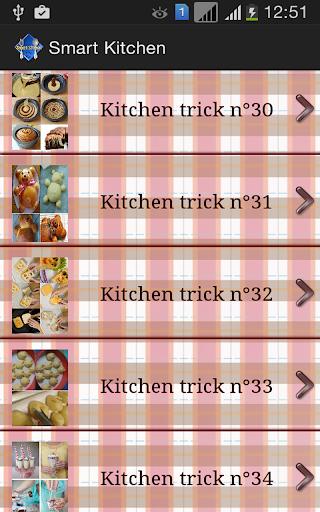 玩免費生活APP 下載スマートキッチン app不用錢 硬是要APP