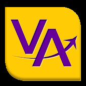 visa app