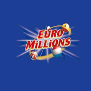Check lottery numbers ireland resultat lottery visa 2018