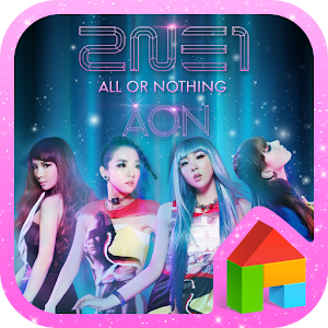 10+ Best K-Pop Apps for Android | TL Dev Tech
