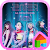 2NE1 AON LINE Launcher theme file APK Free for PC, smart TV Download