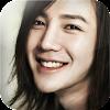 チャングンソク オフィシャルアプリ
