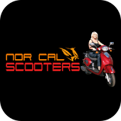 Nor Cal Scooters