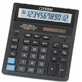 engineer calculator