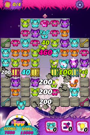 Boonie Rescue 1.8 screenshot 249229