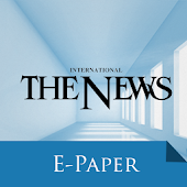 The News ePaper