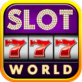 New Slot