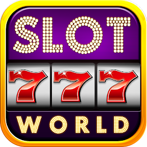 New Slot for PC and MAC