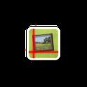 Laser Level logo