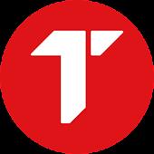 Telegraf Najnovije Vesti