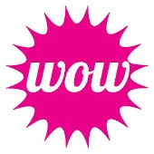 App Wowcher – Deals && Vouchers APK for Windows Phone