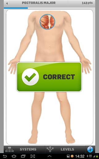 玩解謎App|解剖遊戲免費|APP試玩