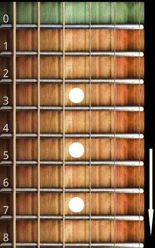 リアルパーフェクトギター