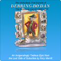 Kory Merritt-Derring-Do Dan APK