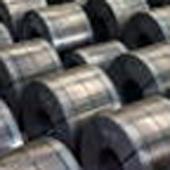 철강재 중량계산기