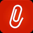 Клерк.Ру - практическая помощь бухгалтеру icon