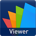 POLARIS Office Viewer 5 icon