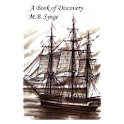 A Book of Discovery logo