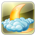 Weather Tap-Tap icon