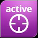 Active Floorplanner for Phone