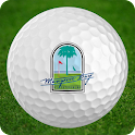 Mangrove Bay Golf Course icon
