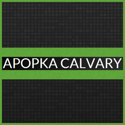 Apopka Calvary Church