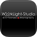 WorkLight-Studio icon